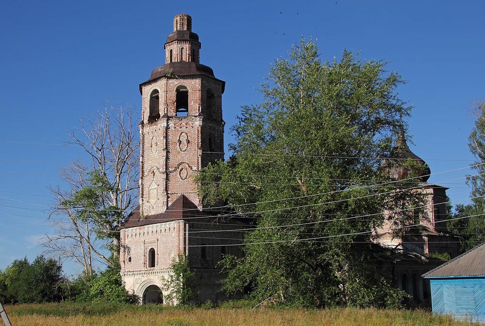 Фотографии алтайского края село турочак обещаем, что