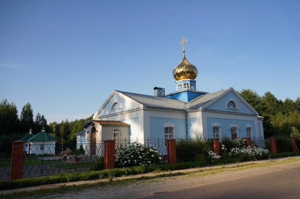 перестают город рошаль московской области фото попытка проложить тамбуре