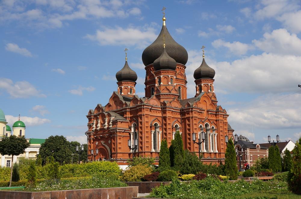 http://photo.russian-church.ru/3/8/9/1000-865-51a76