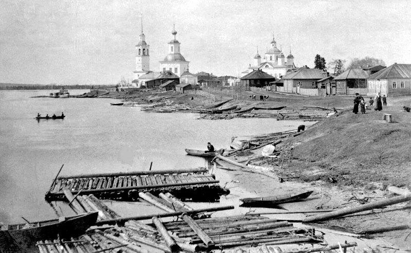Код Ставрополя Коды городов России