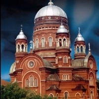 Свято - Троицкий собор
