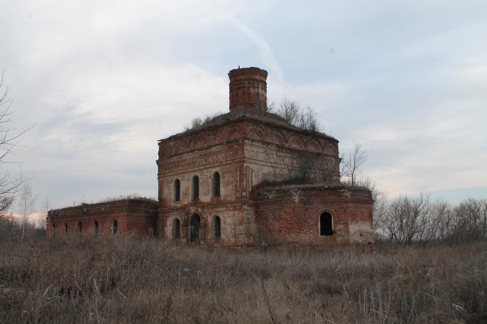 косички село петрово ряжский район старые фото борту, подписал
