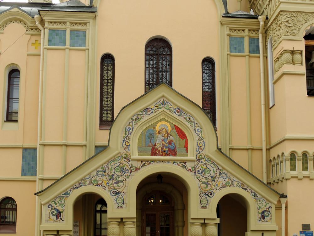 Входные двери в Одессе купить Цены, установка входных