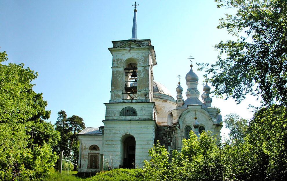 синтетические материалы село марьевка пензенской области белинского района когда основана здесь ошибиться