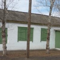 Свято-Одигитриевский храм