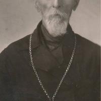 Горбачевский Василий Феодорович